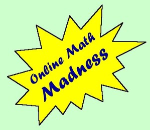 Math Madness Yellow.jpg