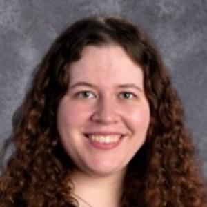 Melody Van Tassell's Profile Photo
