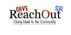 Reach Out SR Logo.jpg