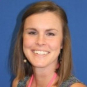 Paxton Crosby's Profile Photo