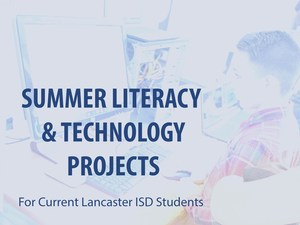 Summer-Literacy-Projects.jpg