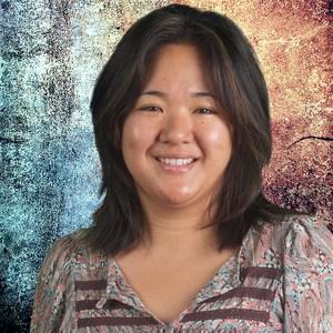 Jolene Ifuku-Yi's Profile Photo