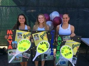 Tennis senior day.jpeg