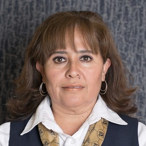 Ma. Lugo Zepeda's Profile Photo