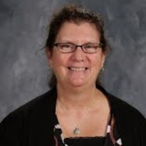 Barbara Brooks's Profile Photo