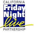 Friday Night Live Article - Distracted Driving Thumbnail Image