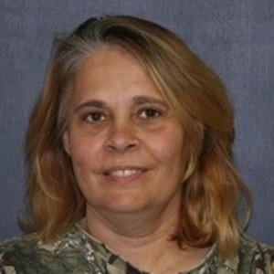 SHELIA KERR's Profile Photo
