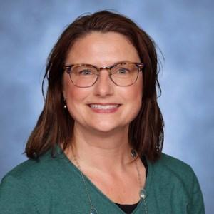Camille Lamesch's Profile Photo