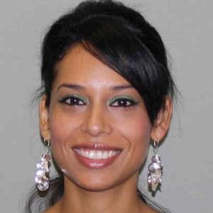 Sandra (tjhs) Henagan's Profile Photo