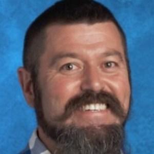 David Lawson's Profile Photo