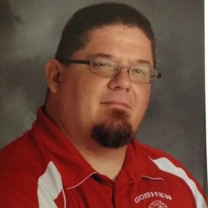 Chad Bohl's Profile Photo