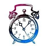 clock-alarm.jpg
