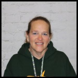Cynthia Schulte's Profile Photo