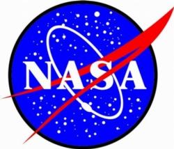 zNasa_Logo18.jpg