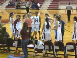 Lady Jags BB vs east central _3.JPG