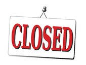 closing-clipart-gg56254225.jpg