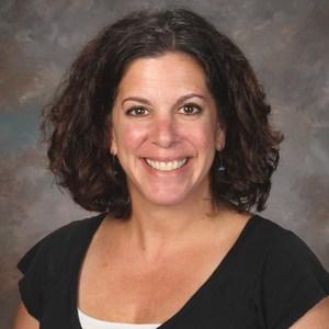 Alissa Nichols's Profile Photo