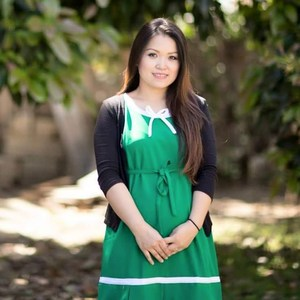 Vivian Dinh's Profile Photo