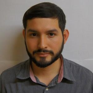Victor Pruneda's Profile Photo