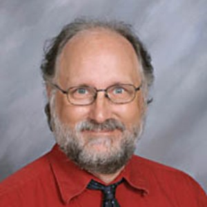 Robert Lindsay's Profile Photo