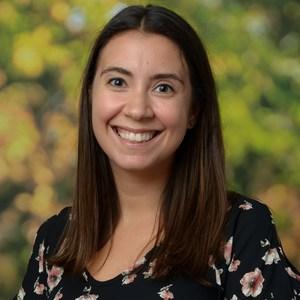 Kate Schacter's Profile Photo