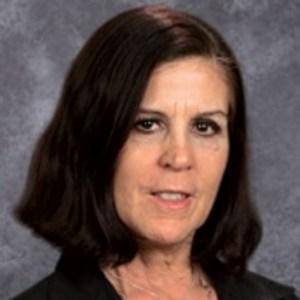 Hannah Lewenberg's Profile Photo