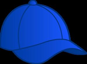 baseball_cap_blue.png