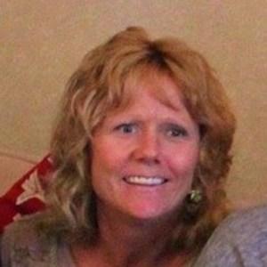 Sandi Smith - Kindergarten's Profile Photo
