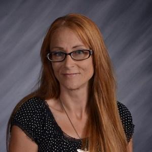 Jennifer Quintana's Profile Photo
