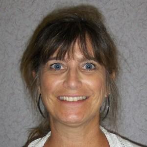 Wendy Kmiecik's Profile Photo