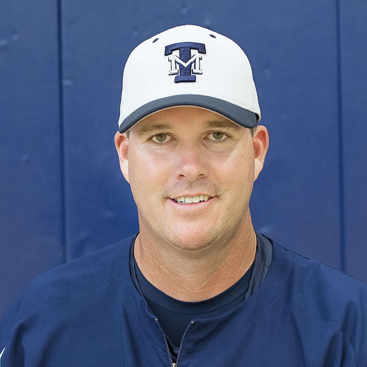 Image result for monte huggins, tomball, baseball
