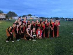Colorguard champs 2013.jpg