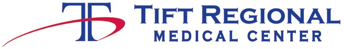 Tift Regional Medical Center logo
