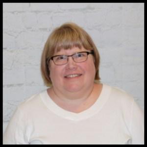 Amy Sue Thompson's Profile Photo