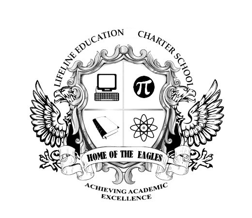 Lifeline Education Charter