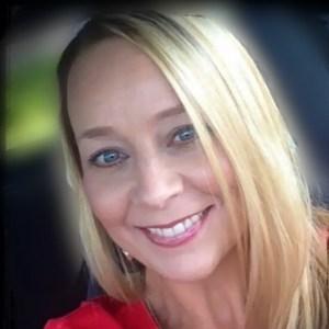 Kimberly Nelson's Profile Photo
