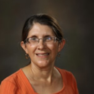 Sonya Ray's Profile Photo