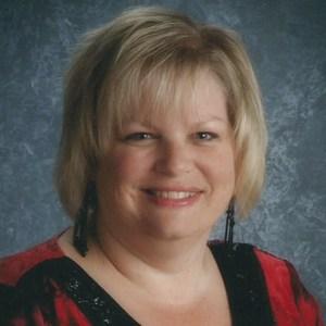 Grace Mclemore's Profile Photo