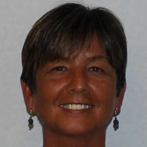 Billie Vieira's Profile Photo