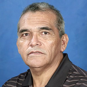 Jesús Stanley Pérez Alemán's Profile Photo