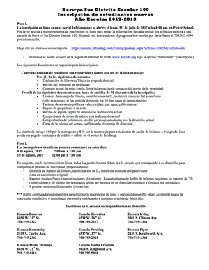 17-18 NEW STUDENT-Registration Info Flyer-Span copy.jpg
