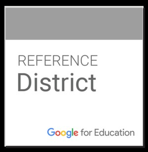 Ref District_Badge (1).png