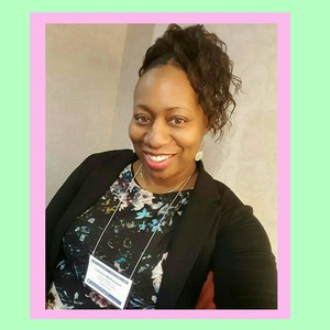 Lanetta Scott's Profile Photo