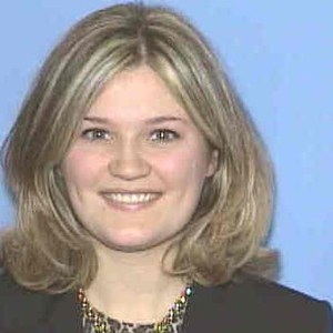 Natalie Haezebrouck's Profile Photo