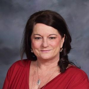 Melinda Proctor's Profile Photo