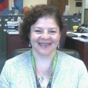 Rebecca Malfara's Profile Photo