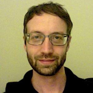 Lewis Bauer's Profile Photo