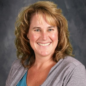 Andrea Kunkel's Profile Photo