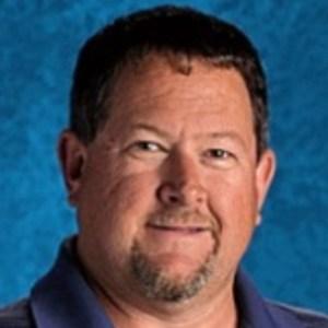 Jim Blanchard's Profile Photo