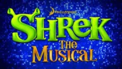 1shrek-the-musical_600x340.jpg